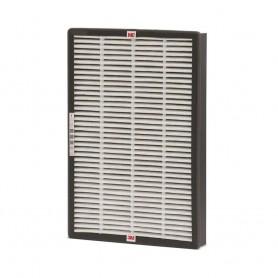 3M MFAF455 高效去甲醛靜電駐極更換濾網