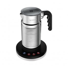 Nespresso Aeroccino4 打奶器