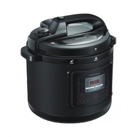 Thomson TM-DPC06 6L 多功能壓力鍋