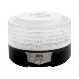 Thomson TM-DH023 五層食品乾菓機