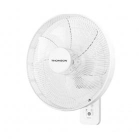 Thomson TM-FWDC412 14吋掛牆風扇
