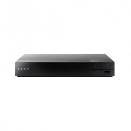 Sony BDP-S1500 藍光影碟播放器適用於光盤播放器: BDP-S1500