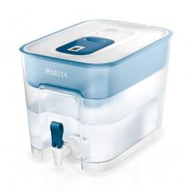 BRITA FLOW 8.2L 濾水箱