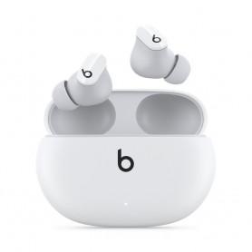 Beats STUDIO BUDS 真無線消噪耳機