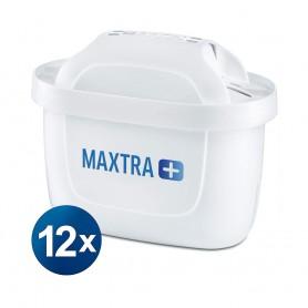 BRITA MAXTRA+ Universal Filter 全效濾芯 (12件裝)