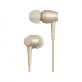 SONY IER-H500A 耳機適用於耳機及耳筒: IER-H500A