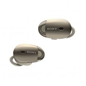SONY WF-1000X 無線降噪耳機適用於耳機及耳筒: WF-1000X