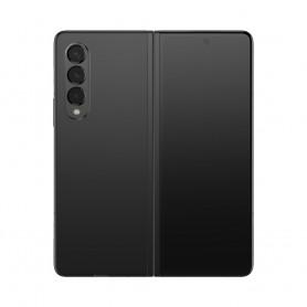 三星(Samsung) Galaxy Z FOLD3 5G 智能手機