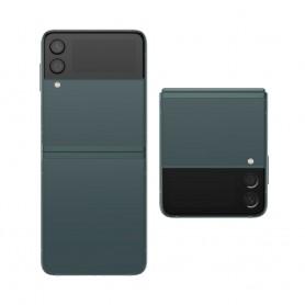 三星(Samsung) Galaxy Z FLIP3 5G 智能手機