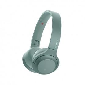 SONY WH-H800 迷你無線耳機適用於耳機及耳筒: WH-H800