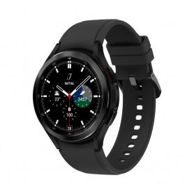 三星(Samsung) Galaxy Watch 4 Classic 46mm (LTE) R895 智能手錶
