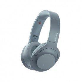 SONY WH-H900N 無線耳機適用於耳機及耳筒: WH-H900N