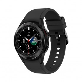三星(Samsung) Galaxy Watch 4 Classic 42mm (藍牙) R880 智能手錶