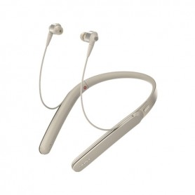 SONY WI-1000X 無線降噪耳機適用於耳機及耳筒: WI-1000X