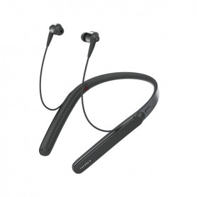 SONY WI-1000X 無線降噪耳機