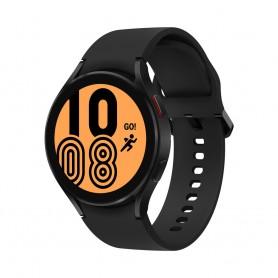 三星(Samsung) Galaxy Watch 4 44mm (藍牙) R870 智能手錶
