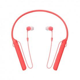 SONY WI-C400 無線入耳式耳機適用於耳機及耳筒: WI-C400