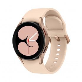 三星(Samsung) Galaxy Watch 4 40mm (藍牙) R860 智能手錶
