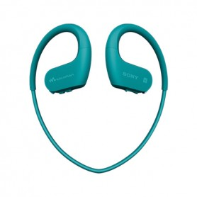 SONY NW-WS623 藍牙MP3 播放器耳機適用於耳機及耳筒: NW-WS623