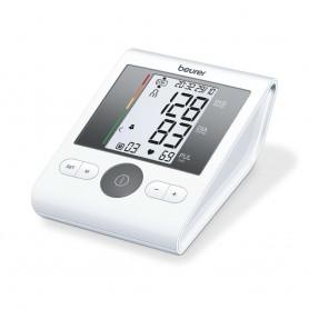 Beurer BM28 手臂式血壓計