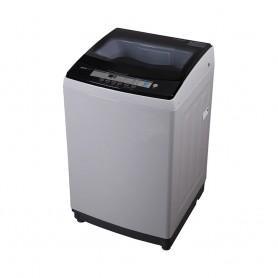 金章(ZANUSSI) ZPS7016 7公斤波輪式洗衣機 (高水位排水泵)