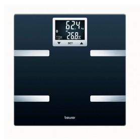 Beurer BF 720 藍牙身體脂肪測量磅