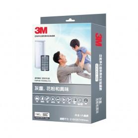 3M MFAF450-ORF 空氣淨化器專用濾網