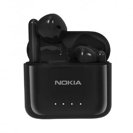 Nokia E3101 真無線耳機