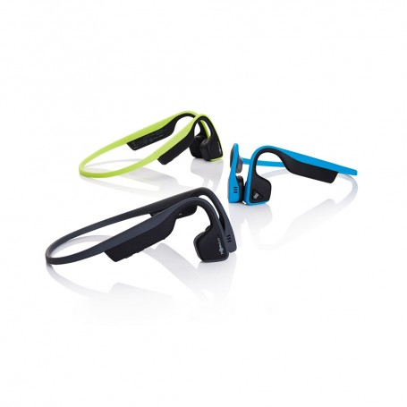 Trekz Titanium AS600 藍牙耳機適用於耳機及耳筒: AS600