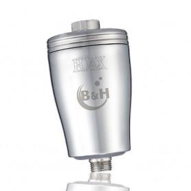 B&H SH-SF1003 美肌膠原沐浴器