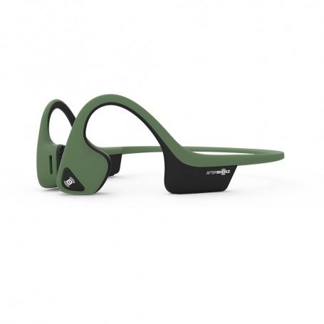 Trekz Titanium AS650 藍牙耳機適用於耳機及耳筒: AS650