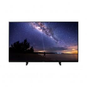 樂聲(Panasonic) JZ1000H 48吋4K OLED智能電視