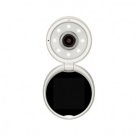Casio TR-M11 數碼相機適用於數碼相機: TR-M11