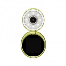 Casio TR-M11 數碼相機