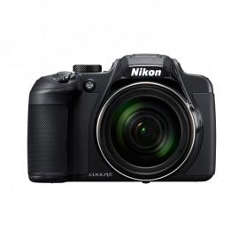 尼康(Nikon) COOLPIX B700 數碼相機適用於數碼相機: COOLPIX B700/BK
