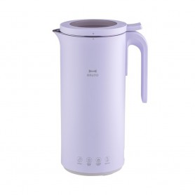 BRUNO BAK802 多功能熱湯豆漿機