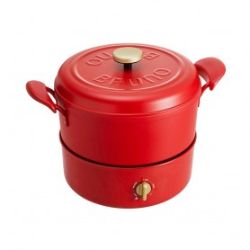 BRUNO BOE065 電陶爐炆燒鍋