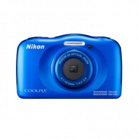 尼康(Nikon) COOLPIX W100 數碼相機