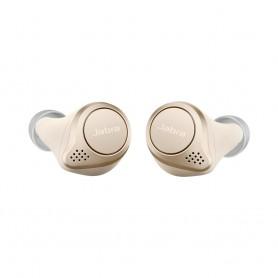 Jabra Elite 75t 真無線藍牙耳機