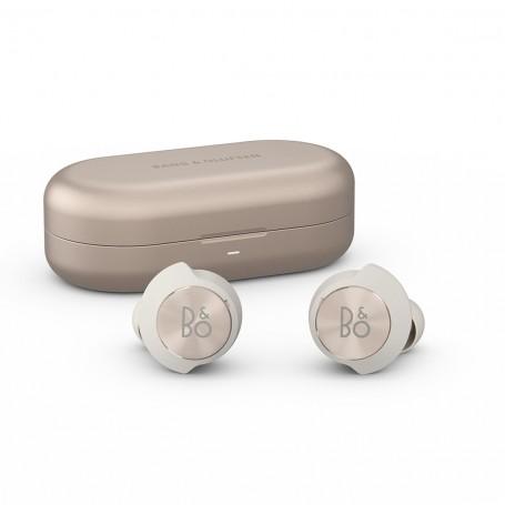 B&O BEOPLAY EQ 真無線耳機