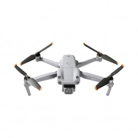DJI Air 2S Fly More Combo 航拍相機
