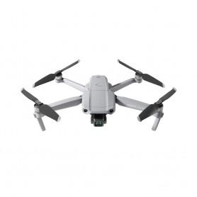 DJI MAVIC AIR 2 航拍相機