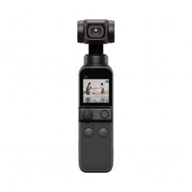 DJI Pocket 2 雲台相機