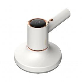 DAEWOO V1 無線除蟎吸塵器