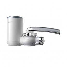 飛利浦(Philips) WP3812 水龍頭濾水器