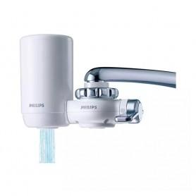 飛利浦(Philips) WP3811 水龍頭濾水器