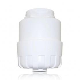 飛利浦(Philips) WP3983 水龍頭濾水器替換濾芯