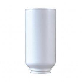 飛利浦(Philips) WP3961 水龍頭濾水器替換濾芯
