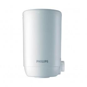 飛利浦(Philips) WP3911 水龍頭濾水器替換濾芯