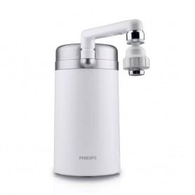 飛利浦(Philips) WP3887 水龍頭濾水器